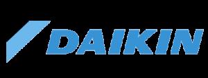 Канален климатик Daikin FDXS35F / RXS35L3