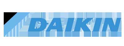Климатици Daikin на супер цени в Пловдив
