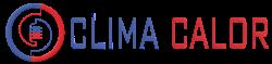 Климатици, Термопомпи, Котли, Камини, Соларни Системи от Клима Калор Пловдив