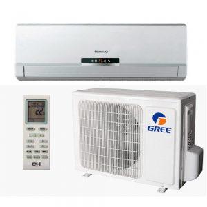 Климатик Gree Cozy