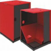 Бункер за пелети Sunsystem FH 300 на ниски цени