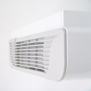 Вентилаторен конвектор Klimafan MO за таванен монтаж