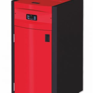 Пелетен котел BURNiT Pell Easy 20 KW в Пловдив