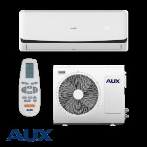 Инверторен климатик AUX ASW-H24A4 / FIR1DI-EU на супер цени в Пловдив от Клима Калор ЕООД