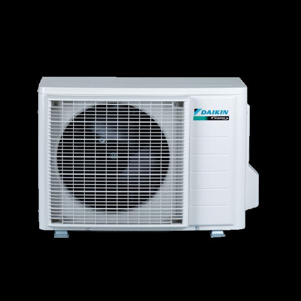 Инверторен климатик Daikin Emura FTXG25LS / RXG25L