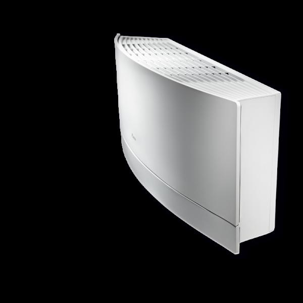 Инверторен климатик Daikin Emura FTXG25LW / RXG25-L