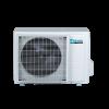 Инверторен климатик Daikin Emura FTXG35LS / RXG35L