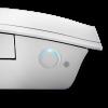 Инверторен климатик Daikin Emura FTXJ25MW / RXJ25M