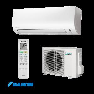 Инверторен климатик Daikin FTXP71K3 / RXP71K3