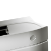 Инверторен климатик Daikin Nexura FVXG25K / RXG25L