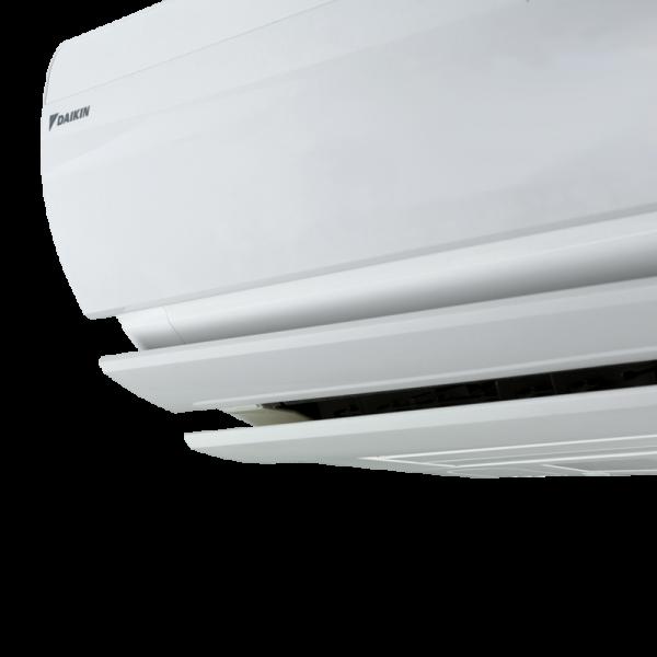 Инверторен климатик Daikin Ururu Sarara FTXZ25N / RXZ25N