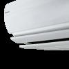 Инверторен климатик Daikin Ururu Sarara FTXZ35N / RXZ35N