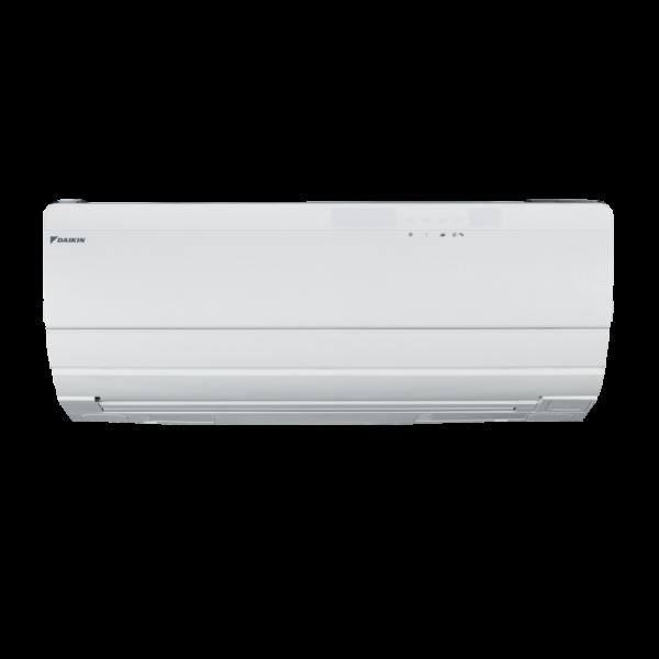 Инверторен климатик Daikin Ururu Sarara FTXZ50N / RXZ50N