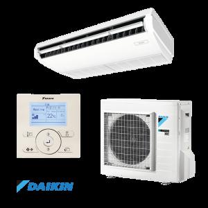 Таванен климатик Daikin FHA60A / RXM60M9