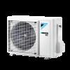 Инверторен климатик Daikin Professional FVXM35F / RXM35M9 - подово тяло