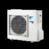 Инверторен климатик Daikin Professional FVXM50F / RXM50M9 - подово тяло