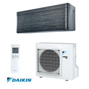 Инверторен климатик Daikin Stylish FTXA35AT / RXA35A