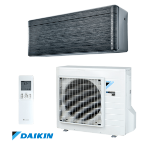 Инверторен климатик Daikin Stylish FTXA50AT / RXA50A