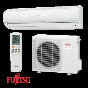 Инверторен климатик Fujitsu Nocria AWY-17LSAZ / AOY17LSAWC на супер цени в Пловдив от Клима Калор ЕООД
