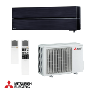 Инверторен климатик Mitsubishi Electric MSZ-LN35VGB / MUZ-LN35VG на супер цени в Пловдив от Клима Калор ЕООД