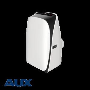 Мобилен климатик AUX AM-H12A4 / LAR1-EU на супер цени в Пловдив от Клима Калор ЕООД