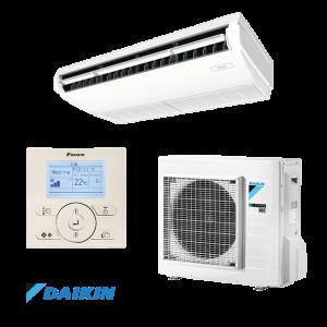 Таванен климатик Daikin FHA50A / RXM50M9