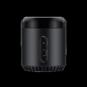Wi-Fi контролер Broadlink RM Mini 3