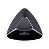 Wi-Fi-контролер-Broadlink-RM-Pro-2