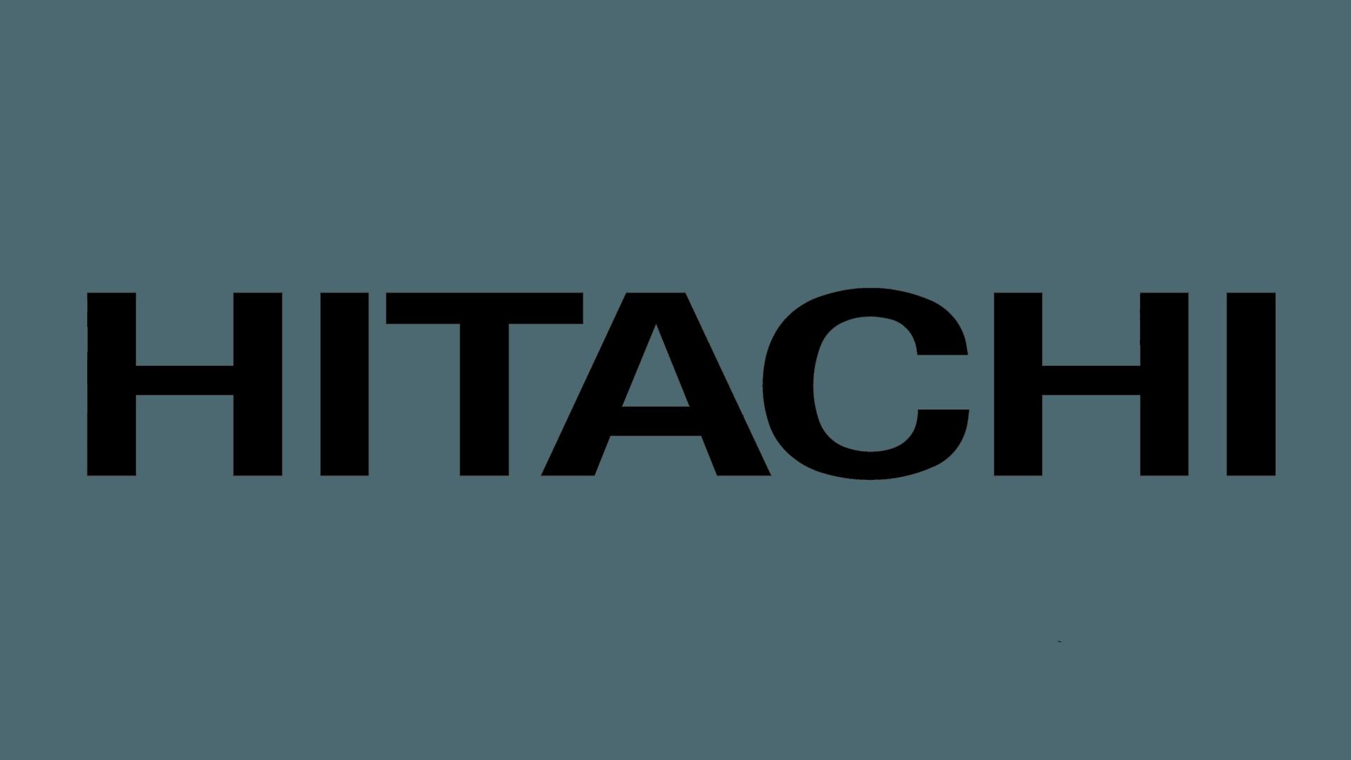 Климатици Hitachi