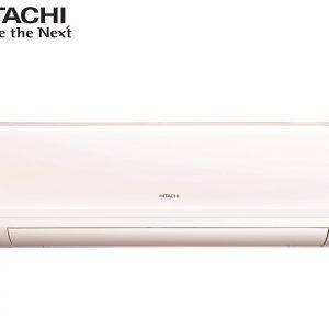 HITACHI RAK25PEC - RAC10WEC ECONOMY