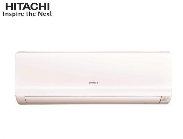 HITACHI RAK50PEB - RAC50WEB ECONOMY