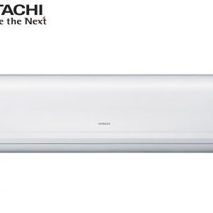 HITACHI RAK25RPB - RAC25WPB PERFORMANCE