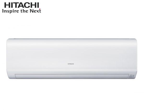HITACHI RAK50RPC - RAC50WPC PERFORMANCE