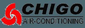 Климатици Chigo Пловдив