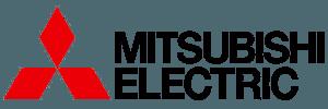 Климатици MitsubishiElectric Пловдив