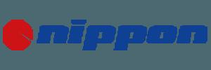 Климатици Nippon Пловдив