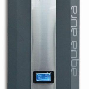 Инверторна термопомпа въздух-вода Aqua Aura 11 kW