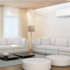 Инверторен климатик Fujitsu General ASHG07KMTA / AOHG07KMTA