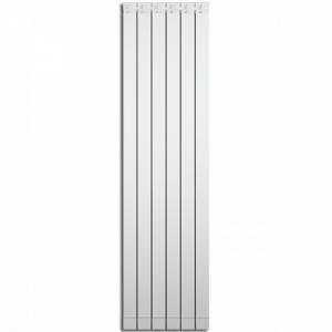 Алуминиеви радиатори удължени
