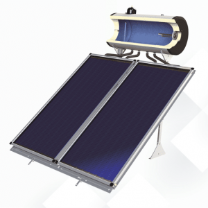 Соларни системи