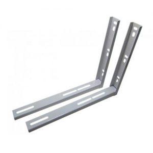 Стойки за климатик - стомана - 500 600 3 мм